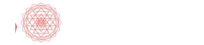 sahajayogamumbai.org Logo