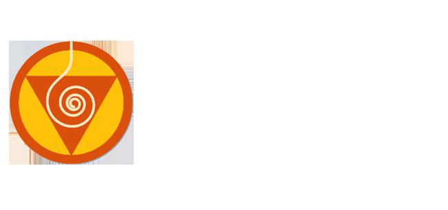 Sahaja Yoga, Mumbai